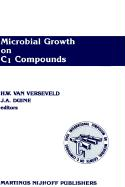 Microbial Growth on C1 Compounds