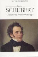 Franz Schubert / druk 1