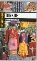 Turkije / druk 13