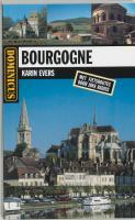 Bourgogne / druk 5
