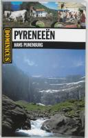Pyreneeen / druk 3 - Pijnenburg, H.