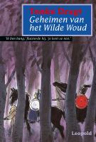 Geheimen van het wilde woud (Spanning en avontuur)
