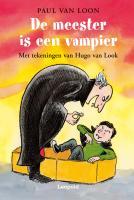 De meester is een vampier / druk 1