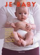 Je baby: voeding en verzorging, de ontwikkeling van je baby, je gezin : emoties en organisatie, medisch ABC