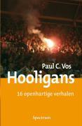 Hooligans / druk 4 - Vos, P.C.