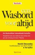 Wasbord voor altijd / druk 4 - Zinczenko, D.