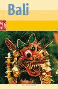 Nelles Gids Bali Lombok / druk 1