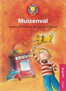 Muizenval (Ik lees!)