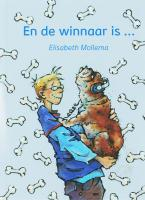 En de winnaar is + CD / druk 1