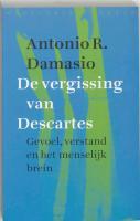 De vergissing van Descartes / druk 7