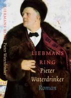Liebmans ring / druk 1