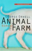 Animal Farm / druk 20
