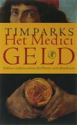 Het Medicigeld / druk 1