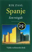 Spanje / druk 5 - Zaal, R.