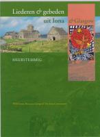 Liederen en gebeden uit Iona & Glasgow / Meerstemmig / druk 3