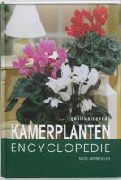 Kamerplantenencyclopedie