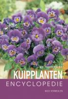 Kuipplanten encyclopedie / druk 1