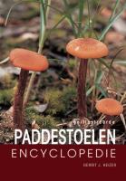 Geillustreerde paddestoelen encyclopedie / druk 1