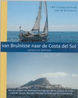 Het scheepsjournaal van de Existence / druk 1 - Veldhoven, L. van