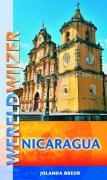 Wereldwijzer / Nicaragua / druk 1
