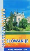 Wereldwijzer / Slowakije / druk 1