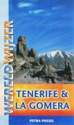 Wereldwijzer / Tenerife & La Gomera / druk 1