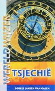 Wereldwijzer / Tsjechie / druk 1