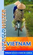 Wereldwijzer / Vietnam / druk 1