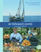 Het scheepsjournaal van de Existence / 3 De Hellespont voorbij / druk 1 - Veldhoven, L van