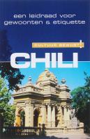 Cultuur Bewust! / Chili / druk 1