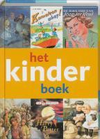 Het Kinderboek / druk 1