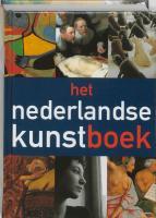 Nederlandse kunstboek, Het
