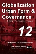 Exploring Collaborative Urban Strategies
