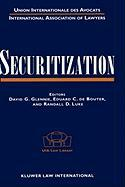 Securitization (Uia Law Library, Band 1)