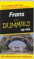 Frans voor Dummies op reis / druk 1