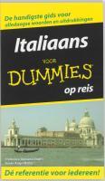 Italiaans voor Dummies op reis / druk 1
