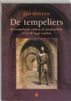 De Tempeliers / druk 1