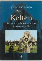 De Kelten / druk 1