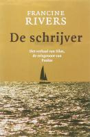 De schrijver / druk 1 - Rivers, F.