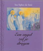 Een engel zal je dragen / druk 1 - Sipkes de Smit, I.