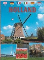 Holland / druk 1