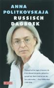 Russisch dagboek / druk 1