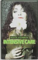 Intensive Care / druk 1