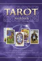 Tarot werkboek / druk 1 - Bolt, J.