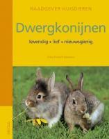 Dwergkonijnen / druk 1