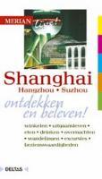 Merian live / Shanghai ed 2006 / druk 1