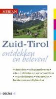 Zuid-Tirol (Merian live!)