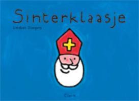 Sinterklaasje / druk 3