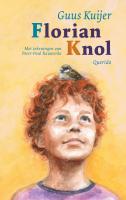 Florian Knol / druk 1