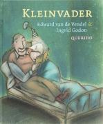 Kleinvader / druk 1